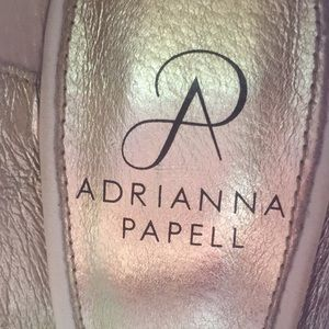 ADRIANNA PAPELL Heels Shoes